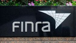 FINRA Renews Membership Process to Curb the Ability to Sidestep Arbitration Awards