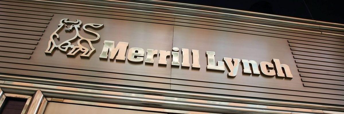 Merill Lynch Harvest CYES Losses