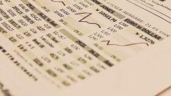 American Finance Trust NASDAQ Listing is Disaster for Investors
