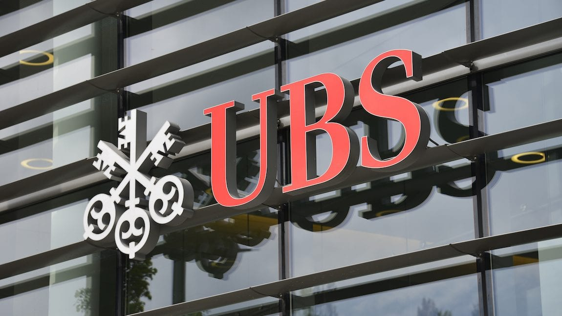Dimond Kaplan & Rothstein, P.A. Investigates Leveraged UBS ETRACS Exchange Traded Notes Losses