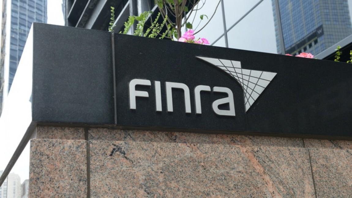FINRA Accuses Wedbush Securities of Regulatory Violations . . . AGAIN!
