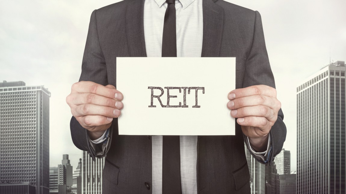 FINRA Seeks Greater Transparency in Non-Traded REIT Statements