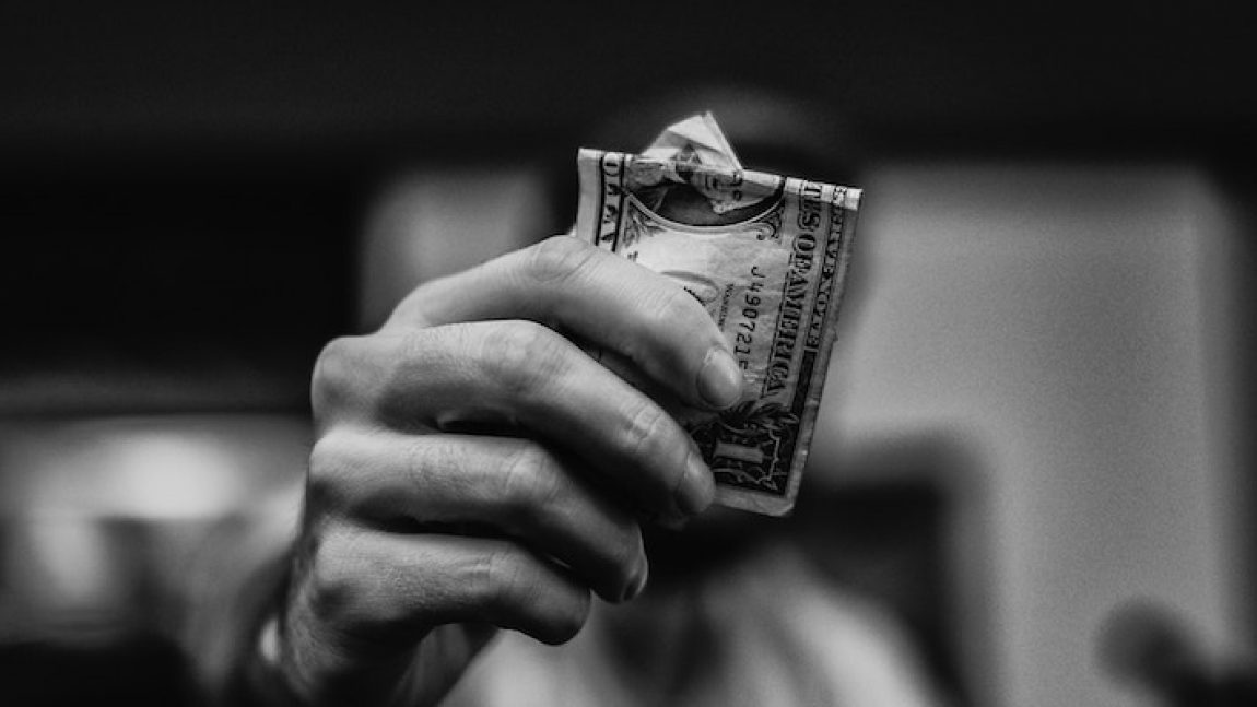 FINRA Fines Unlicensed Brokers for Woodbridge Promissory Notes