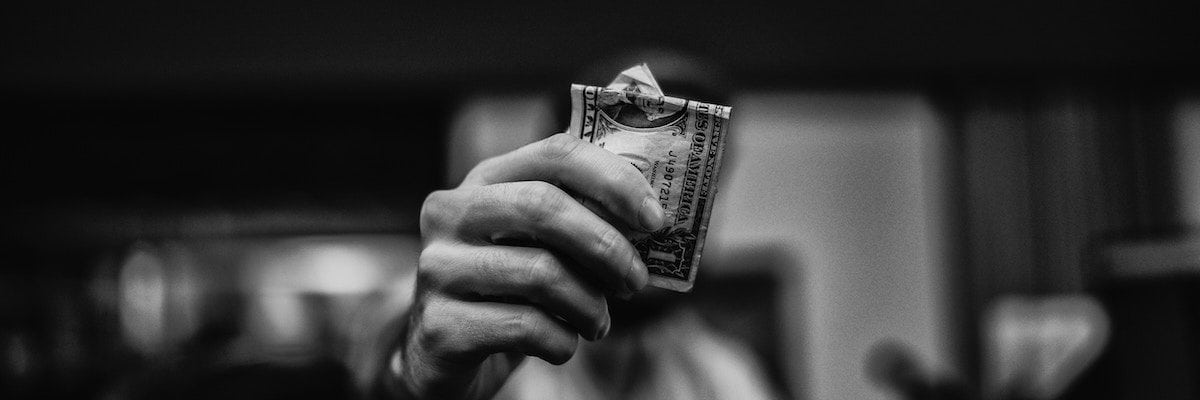 FINRA Fines Brokers for Woodbridge Promissory Notes