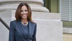 Florida Bar President-Elect, Michelle Suskauer, joins Dimond, Kaplan & Rothstein