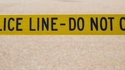 Florida Prostitution Investigation