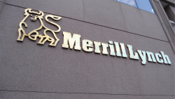 Former Merrill Lynch Advisor Thomas J. Buck Barred By SEC