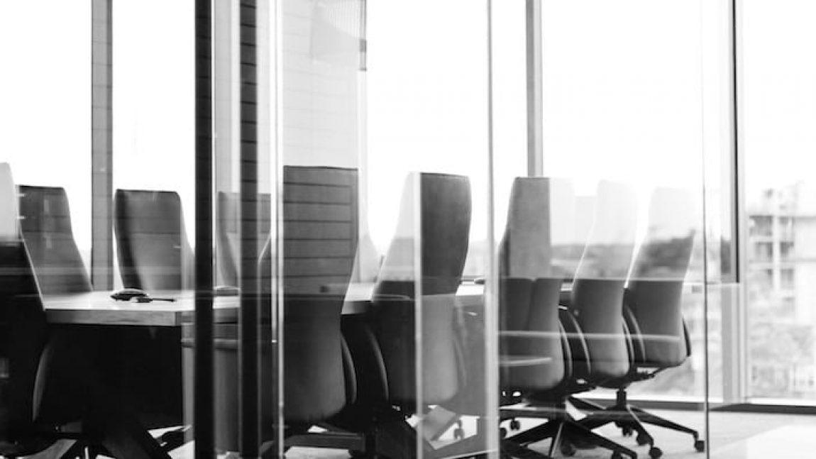 Former Wells Fargo Broker J. Gordon Cloutier Jr. Terminated for Misconduct