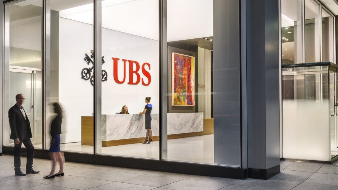 Dimond Kaplan & Rothstein in AdvisorHub UBS Article