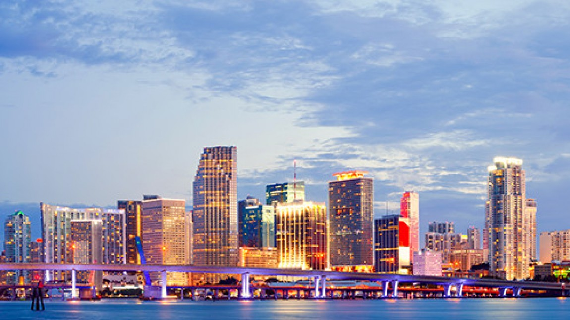 Florida Securities Fraud Cases May Be on the Rise Due to REIT Investments