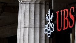 Dimond Kaplan & Rothstein, P.A. Continues to Pursue FINRA Arbitration Claims to Recover UBS Yield Enhancement Strategy Losses