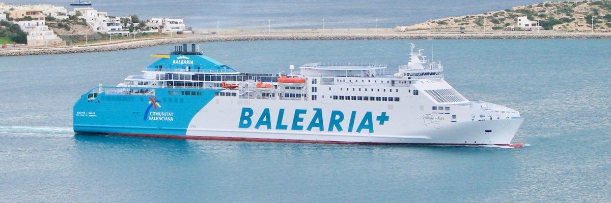 Dimond Kaplan & Rothstein Putative Class Action Lawsuit Against Balearia
