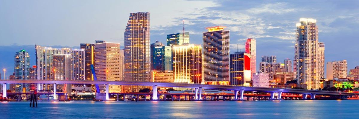 Miami Investment Fraud Attorneys