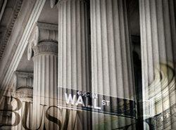 New York Securities Fraud