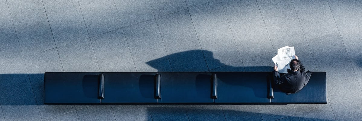SEC Sues Lombard Securities Advisor for $8 Million Ponzi Scheme