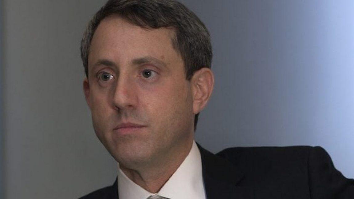 DKR Partner Scott Dimond Named Top 100 Super Lawyers in Miami