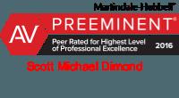 Scott_Michael_Dimond-DK-200