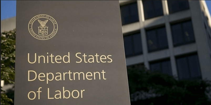 DOL to Postpone Parts of Fiduciary Rule Until 2019