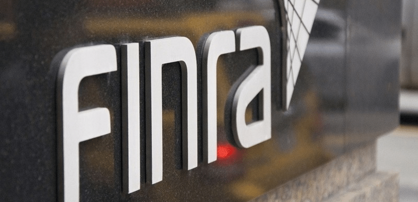 FINRA Fines FSC Securities Over Failure to Supervise Risky ETF Sales