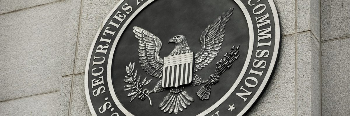 SEC Cracks Down on 1 Global Ponzi Scheme