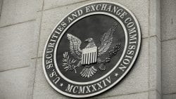 SEC Cracks Down on 1 Global Ponzi Scheme