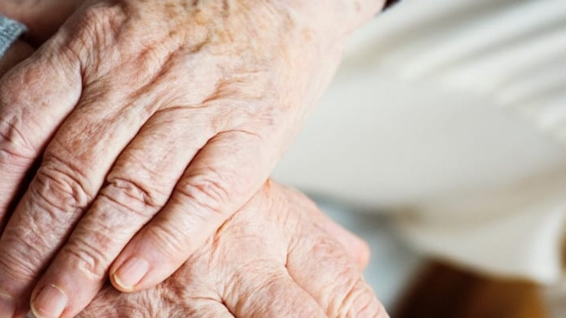 The Best and Worst States with Elder Financial Abuse Protections