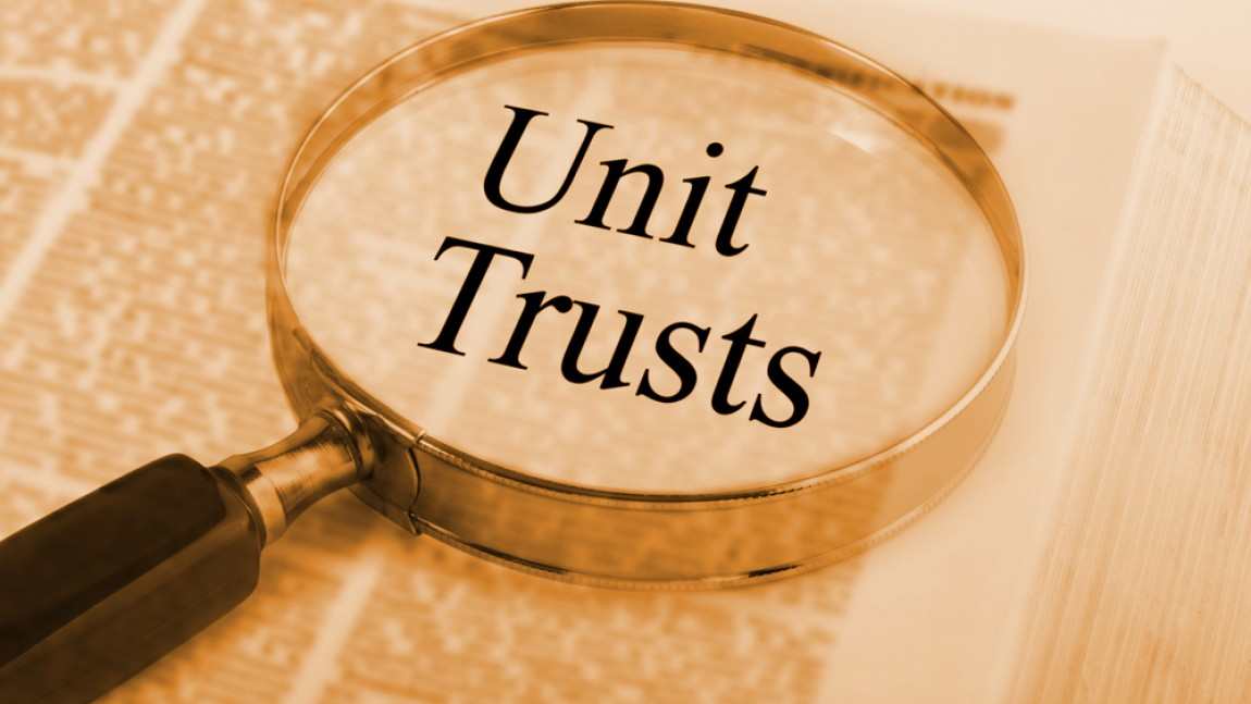 Three Brokerage Firms Hit with $1.2 Million in Fines and Restitution for UITs