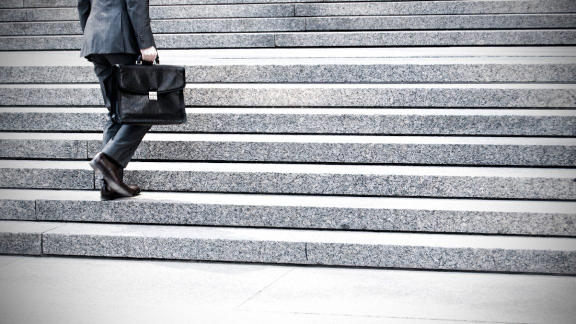 Wedbush SupervisorySystem Failed to Protect Customer Reserves