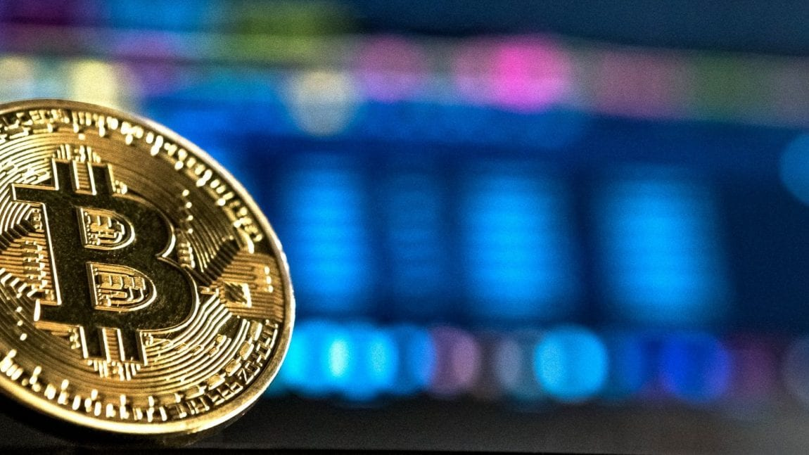 FINRA Requests Broker-Dealers to Provide Advanced Notice of  Cryptocurrency Use