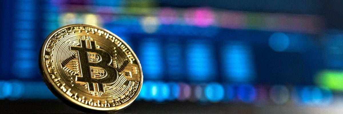 FINRA Requests Broker Dealers to Provide Advanced Notice of Cryptocurrency Use