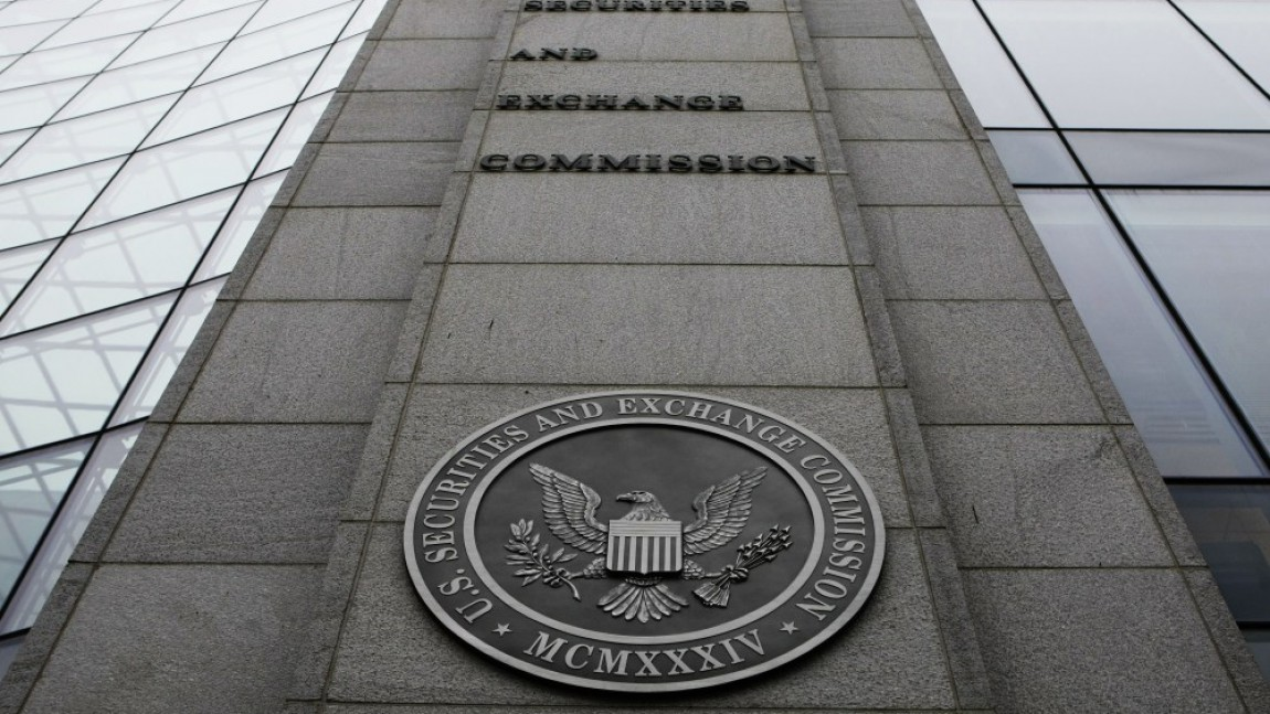 UBS Settles With SEC for $20M Over Structured Note Disclosures