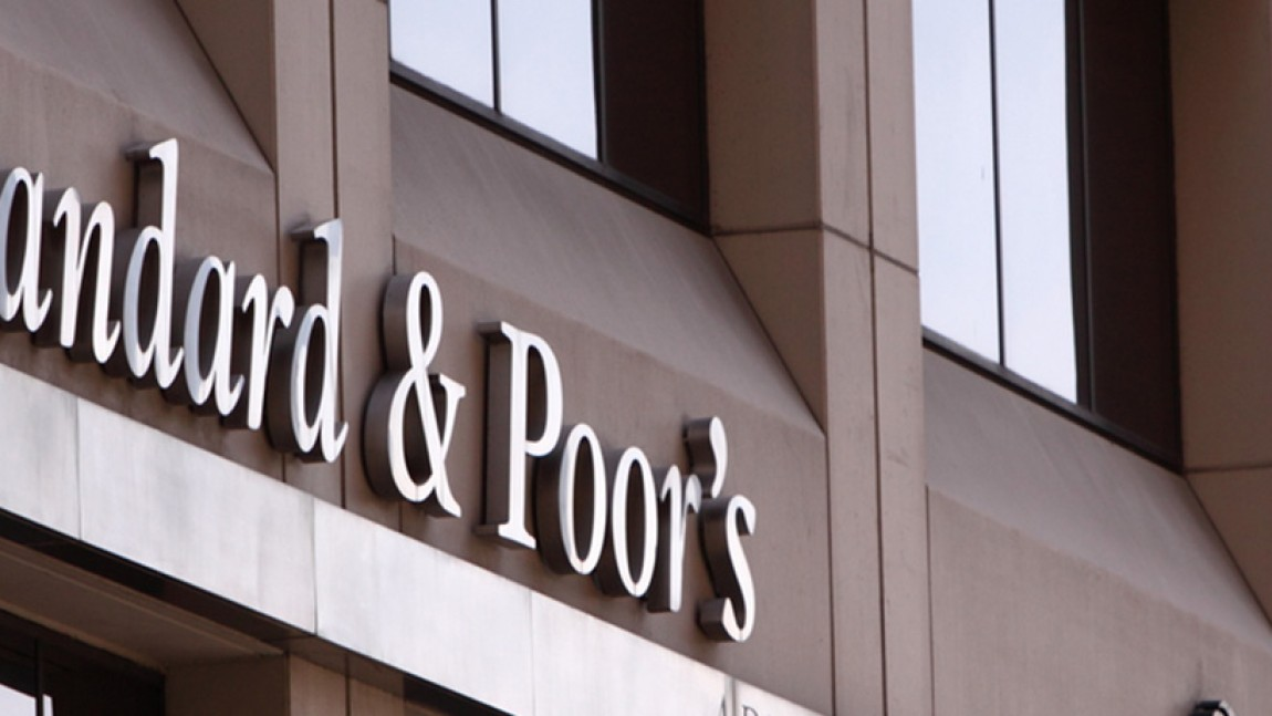 S&P Cuts Puerto Rico Credit Rating Further into Junk Status