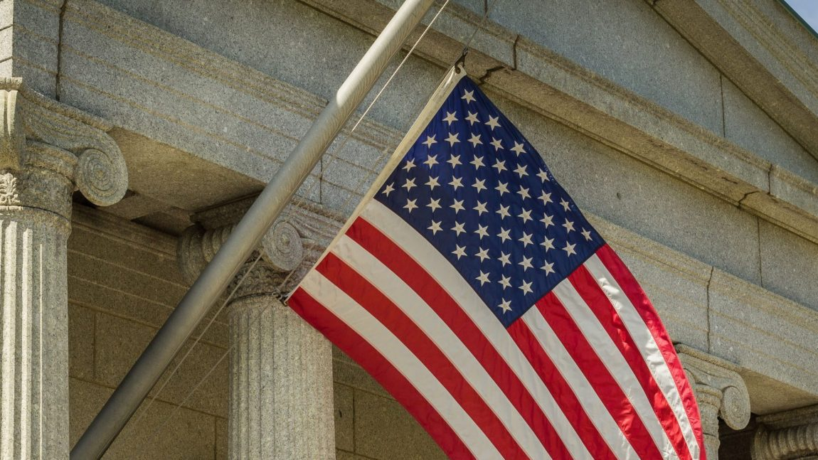 Federal Jury Finds Investment Advisors Guilty of Wire Fraud