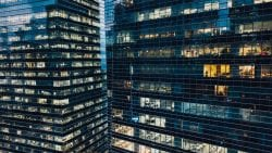 SEC pulls license from New York broker-dealer Portfolio Advisors Alliance
