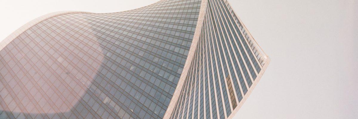Former Transamerica broker barred by SEC for Fraud