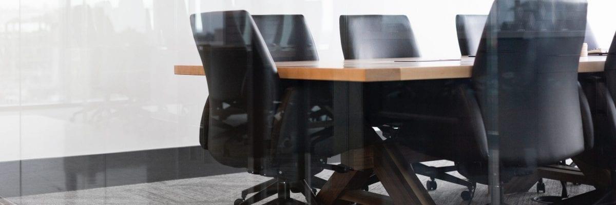 GPB Capital Holdings Investor Losses