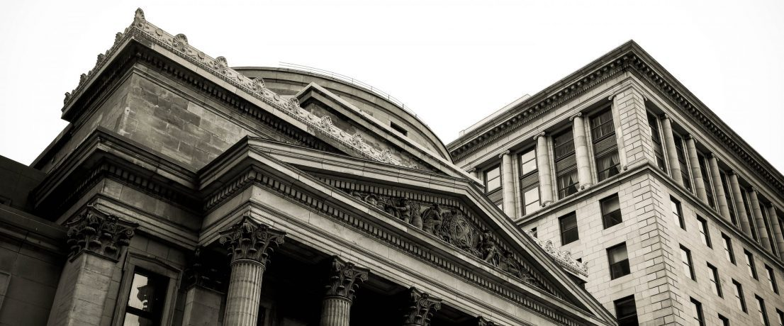 U.S. Supreme Court Finds Investment Banker Liable for Fraud