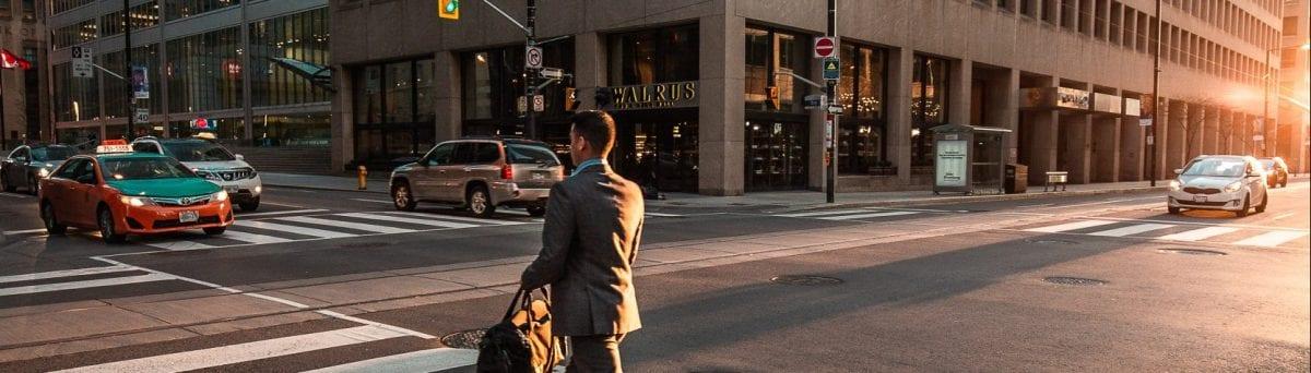 Broker Arrested for Running a Multi-billion Ponzi Scheme