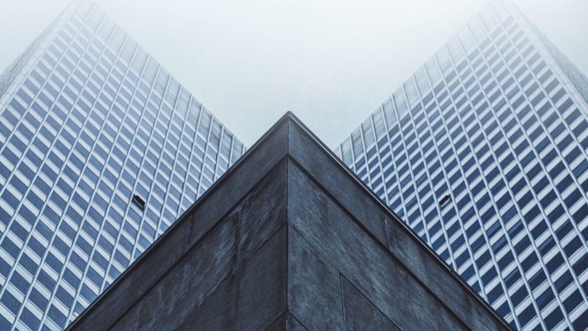 6 Major Banks Named in Last Look Lawsuits