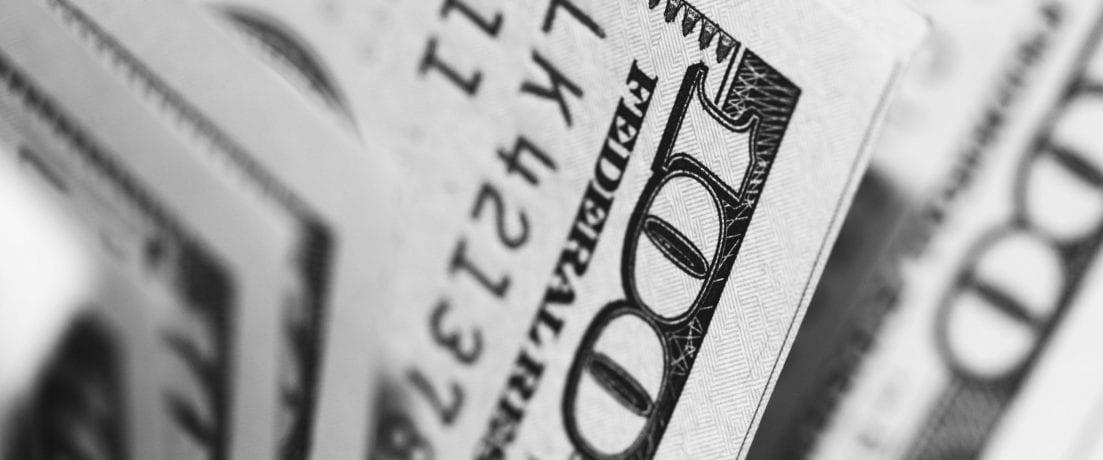 Woodbridge Ordered to Pay $1 Billion Over Woodbridge Ponzi Scheme Targeting the Elderly