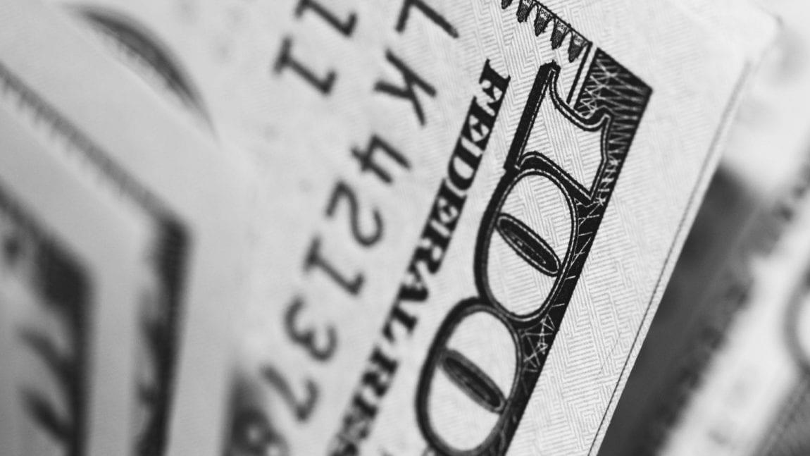 $1B Woodbridge Ponzi Scheme Targeting the Elderly