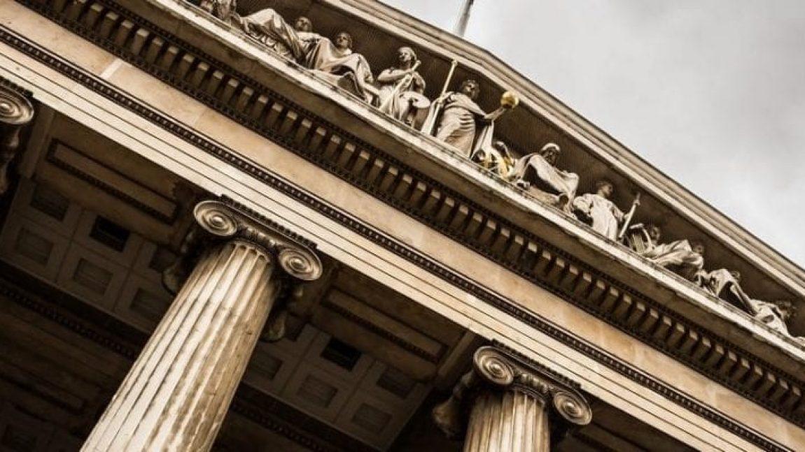 HCR Wealth Advisor Agrees To SEC Deal for $1.2M Fraud