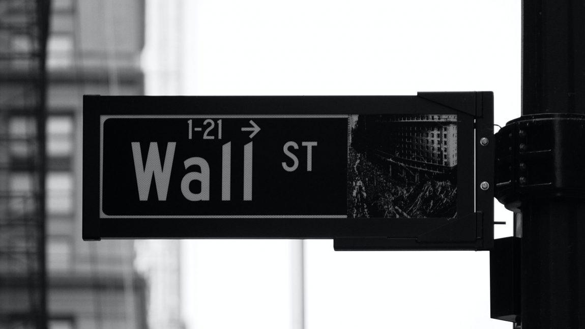 COVID-19 Market Crash Loss Recovery