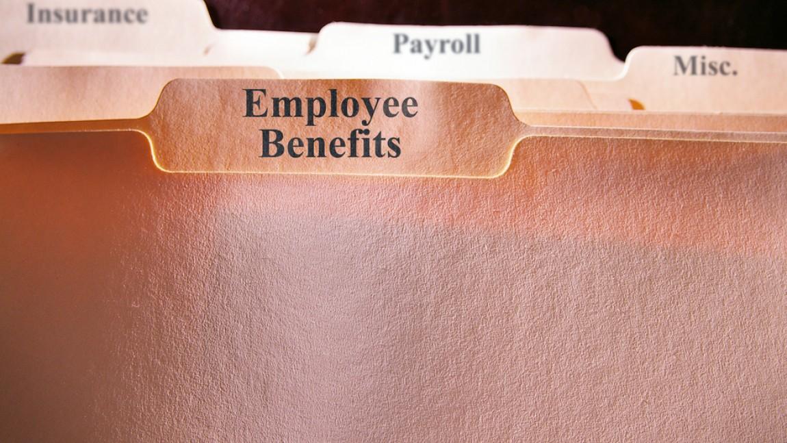 Securities Employee Bonus Plan Disputes