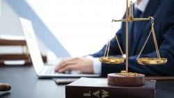 DKR Wins Arbitration Award against Arete Wealth Management for GPB Loses