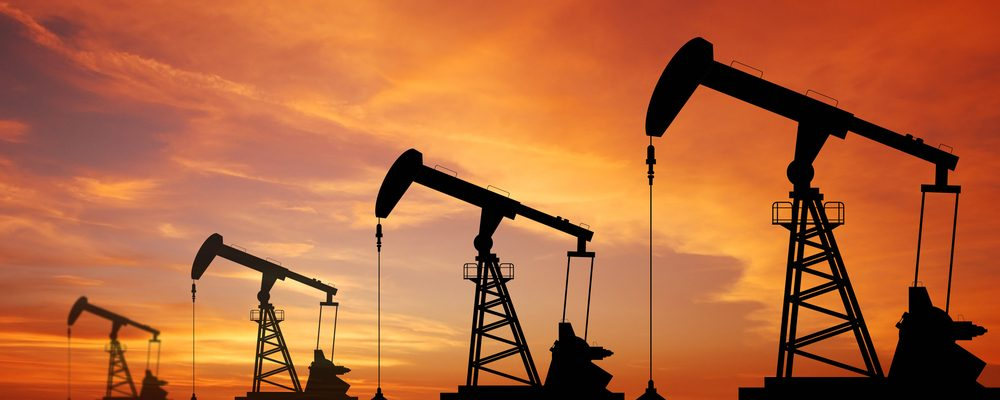 Oil and Gas Investment Losses
