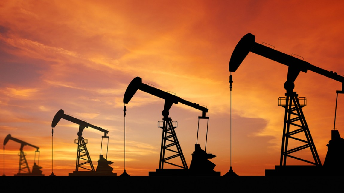 Energy Stocks and Oil and Gas Investment Losses