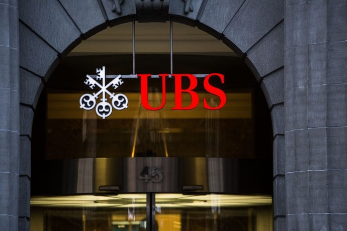 DKR Files Another FINRA Arbitration Claim to Recover UBS YES Options Losses