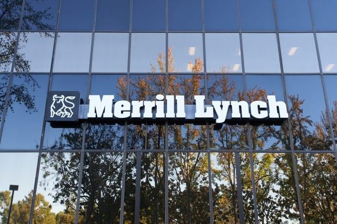 Jet-Setting Former-Merrill Lynch Broker Pleads Guilty To $3 Million Scheme