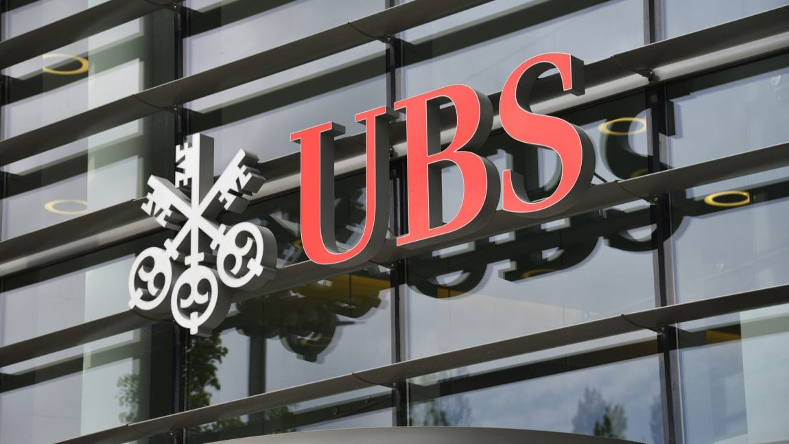DKR Files Another FINRA Arbitration Claim to Recover UBS Yield Enhancement Strategy Losses